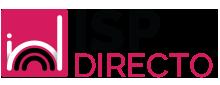 ISP Directo